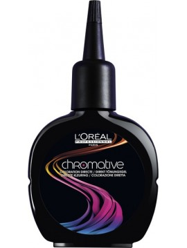 Chromative 70 ml