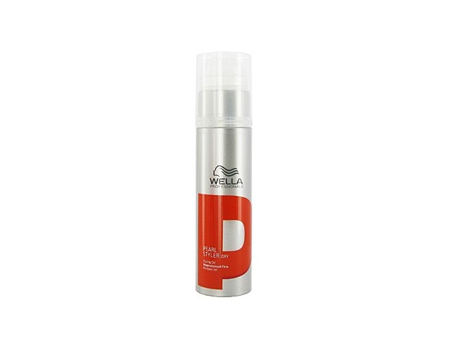 PROFESSIONALS Pearl Styler 100 ml