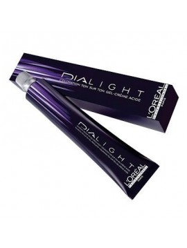 Dia light 50 ml