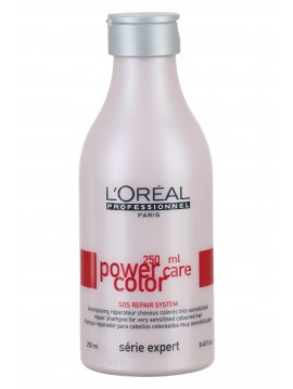 SERIE EXPERT Power Care Color 250 ml