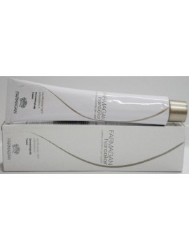 Farmagan Hair Color 100 ml STOCK