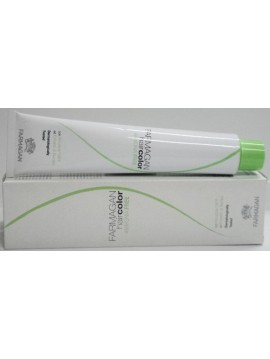 Farmagan Hair Color Ammoniaca Free 100 ml STOCK