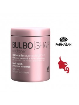 BULBO SHAP Conditioner 1000 ml