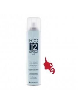 Lacca Eco 12 No-Gas 300 ml Intercosmo