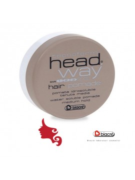 Head Way Pomade 125 ml Biacrè