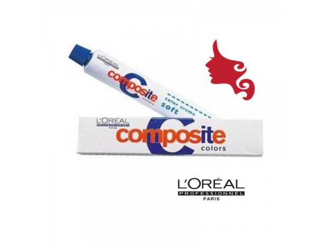 Composite Colors Soft 50 ml L'Orèal