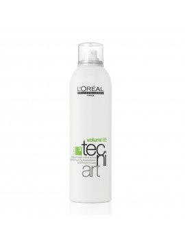 TEC NI ART Volume Lift 3 250 ml L'Orèal