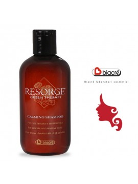 RESORGE Calming Shampoo 250 ml