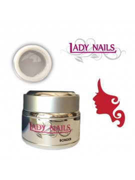 Gel BONDER Base 30 ml Lady Nails