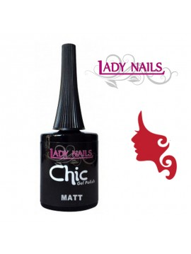 CHIC Matt 14 ml