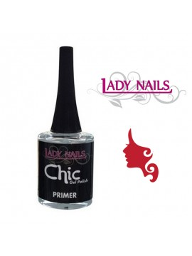 CHIC Primer 15 ml Lady Nails