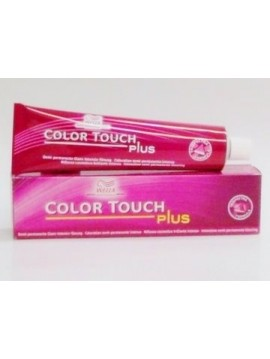 Color Touch Plus 60 ml Wella