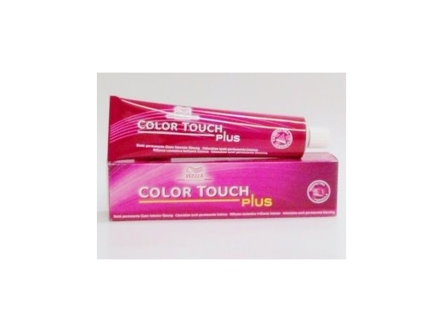 Color Touch Plus 60 ml