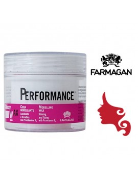 PERFORMACE Glossy Wax 100 ml