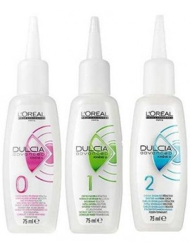 Dulcia Advanced 75 ml