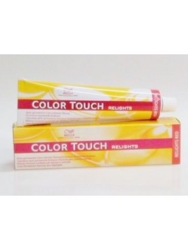 Color Touch Relights 60 ml Wella