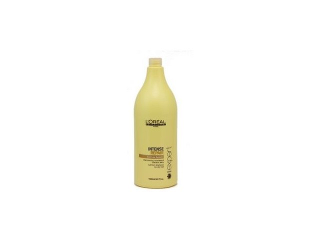 SERIE EXPERT Shampoo Intense Repair 1500 ml L'Orèal