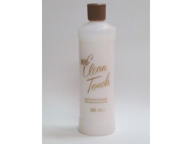 Clean Touch 360 ml ROUX