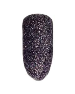 02 Glitter Purple