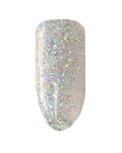 08 Glitter