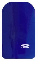 46 Mikonos Blue