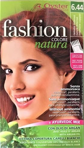 Fashon Nature 6.44