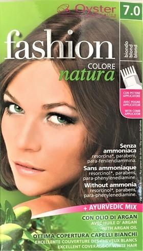 Fashon Nature 7.0