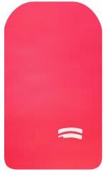 84 Rosso Glam
