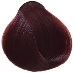 7RU Biondo Medio Rosso Rubino